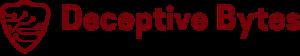 Logo_wide_443x86