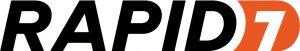 rapid7-logo-black-orange