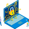 Cyber-Security-PNG-Transparent-HD-Photo